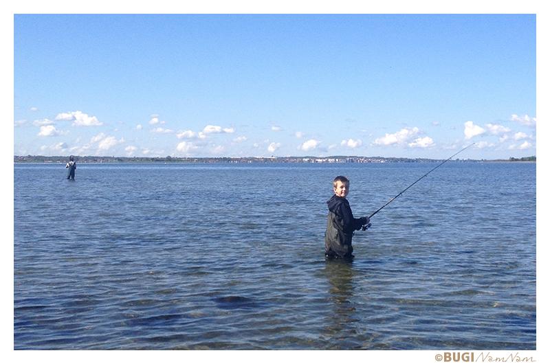 fishing2015