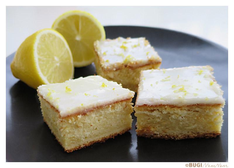 citromåne